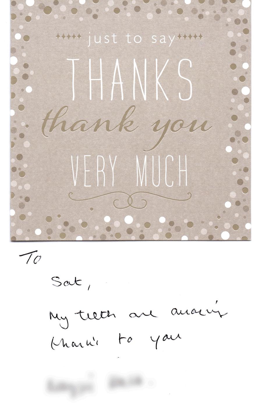 thanks-for-sat