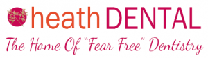 Dentist heath-dental