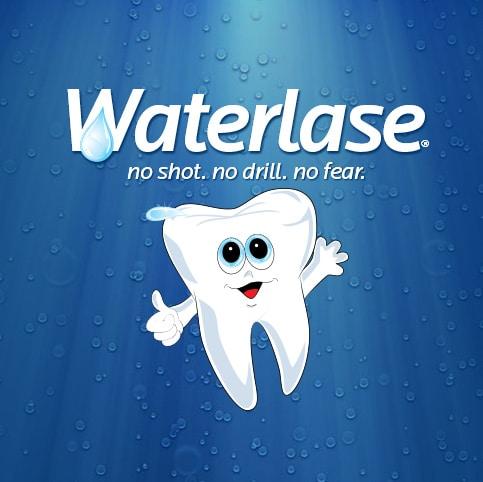 waterlase-logo-social