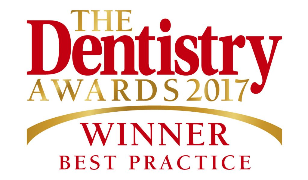 2017-winner-best-practice-heath-dental