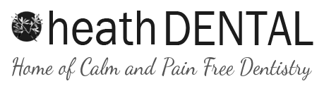Heath Dental - The Home Of Calm And Pain Free Dentistry