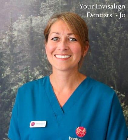 invisalign-dentist-jo