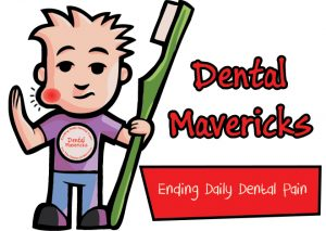 Dental Mavericks