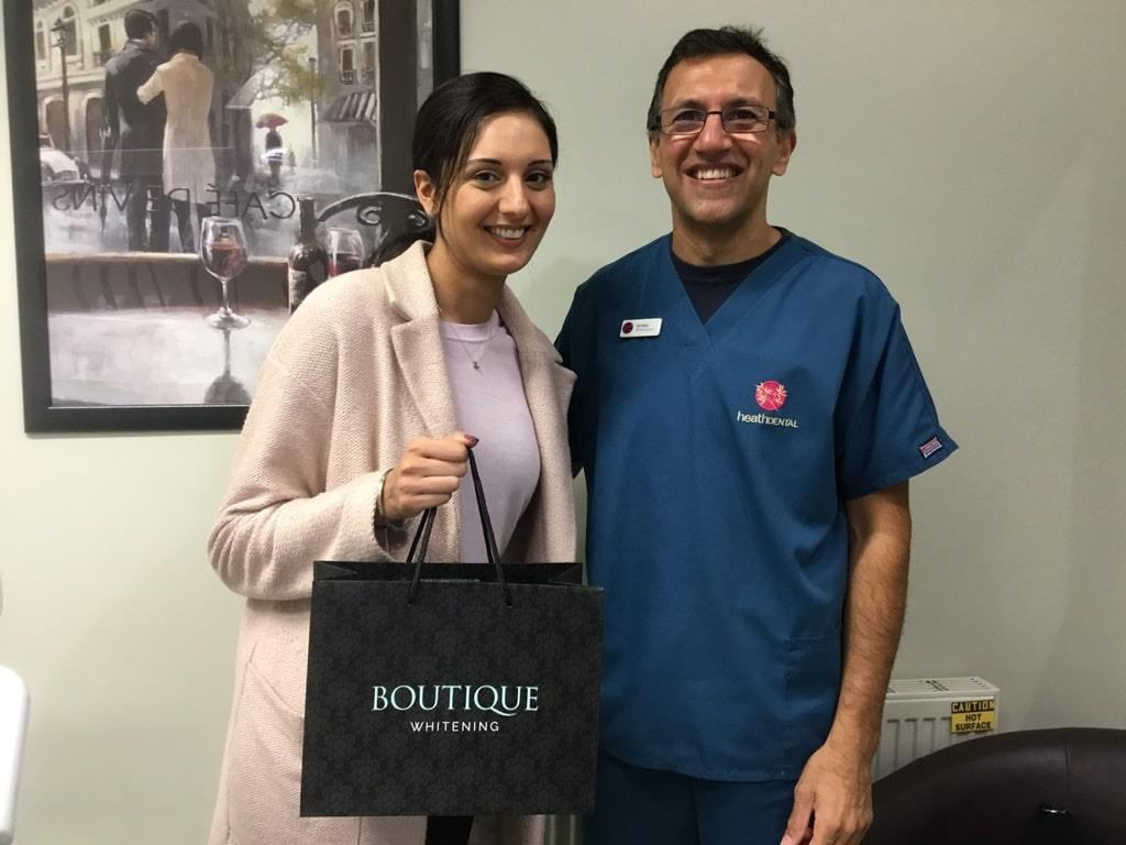 Heath Dental Your Dentist In Solihull