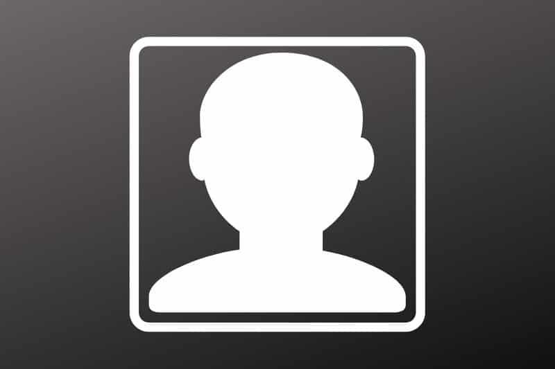 Sufyaan Patel| Hygienist/Therapist GDC No: 244026