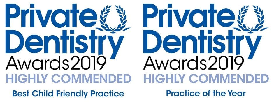 awards heath dental